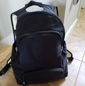 Medela breastpump backpack and extras!!